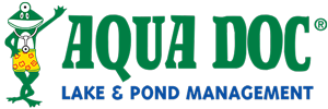 Aqua Doc is the best in lake and pond management services
