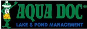 AquaDocLogo