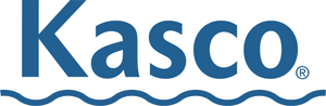 KASCO_Waves_logo