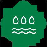 Aeration-icon